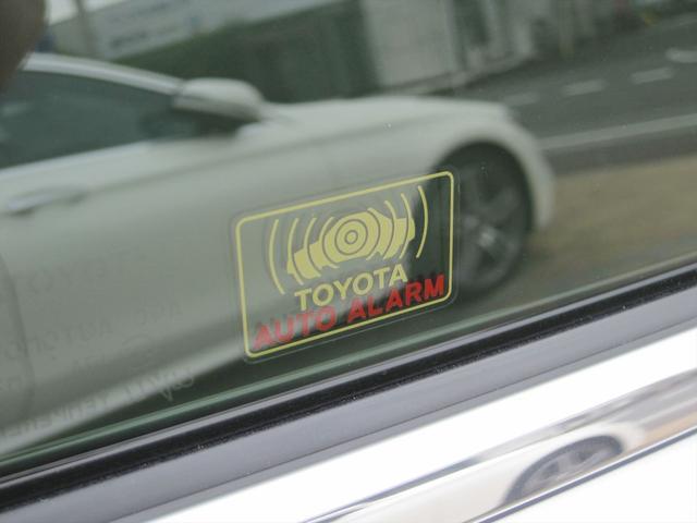 ロイヤルサルーンG アドバンストP 革S 17AW 2年保証(20枚目)