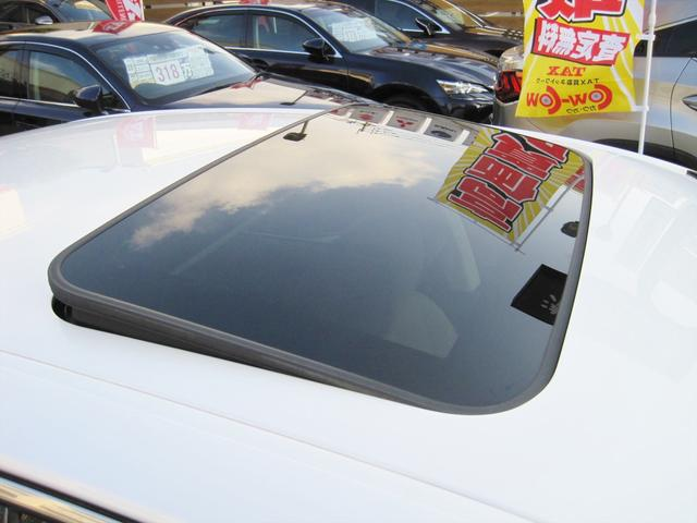 「レクサス」「GS」「セダン」「福岡県」の中古車19