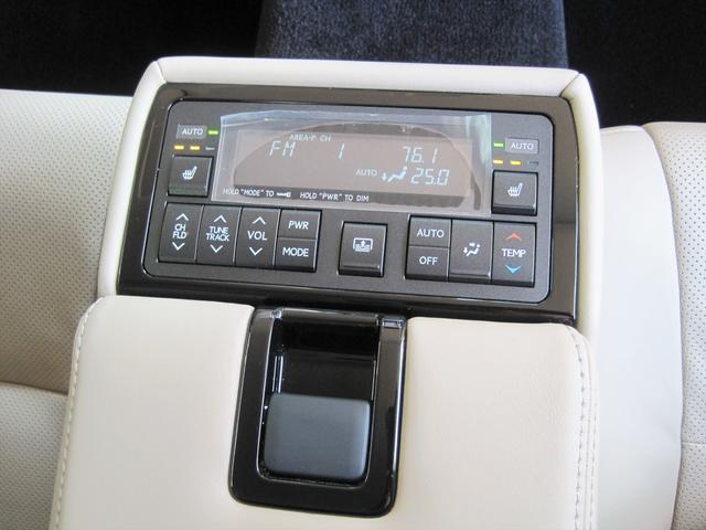 「レクサス」「GS」「セダン」「福岡県」の中古車30