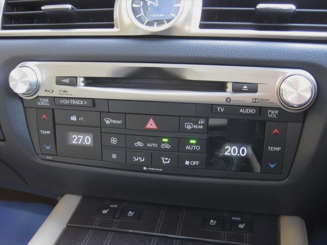 「レクサス」「GS」「セダン」「福岡県」の中古車45