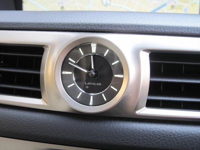 「レクサス」「GS」「セダン」「福岡県」の中古車46
