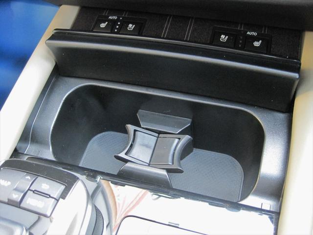 「レクサス」「GS」「セダン」「福岡県」の中古車49