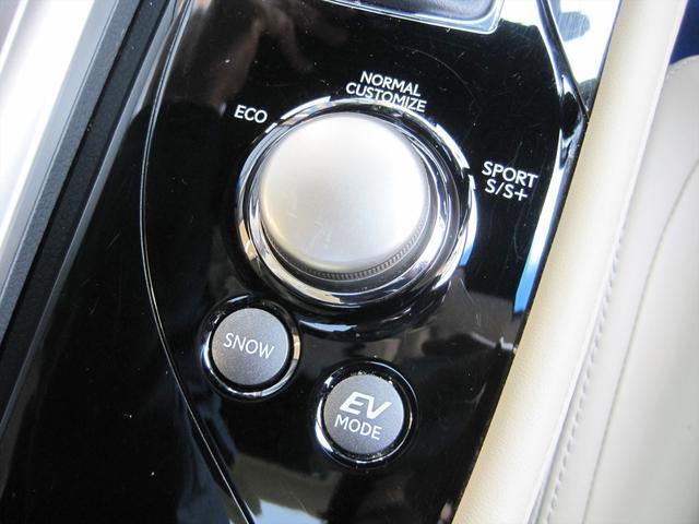 「レクサス」「GS」「セダン」「福岡県」の中古車51