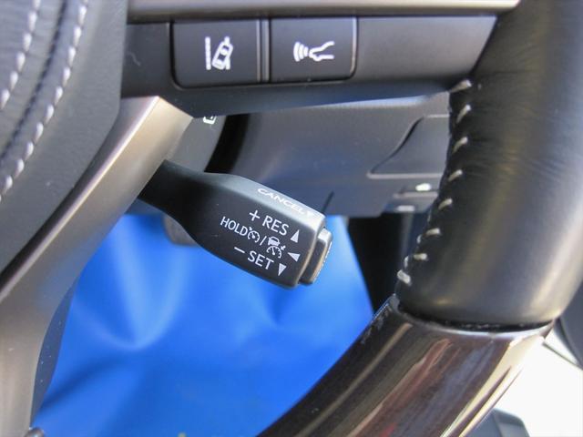 「レクサス」「GS」「セダン」「福岡県」の中古車57