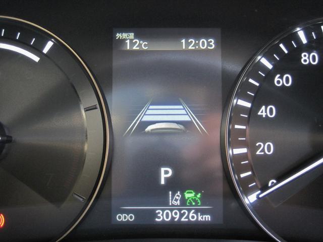 「レクサス」「GS」「セダン」「福岡県」の中古車73