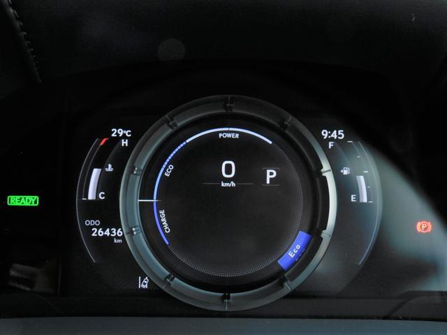 走行距離も少ないため、長く安心してお使い頂けます!走行距離はお車の寿命に比例する大事なポイントですね♪