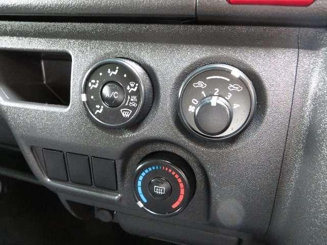 トヨタ ハイエースバン ロングDX ディーゼルターボ キーレス ABS