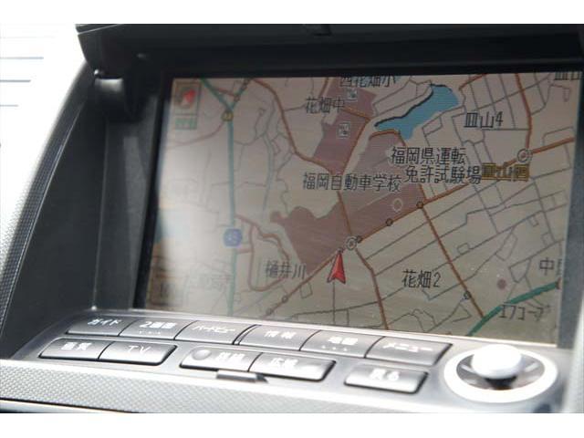 日産 フェアレディZ ベースグレード新19AWフルエアロメーカーナビETC