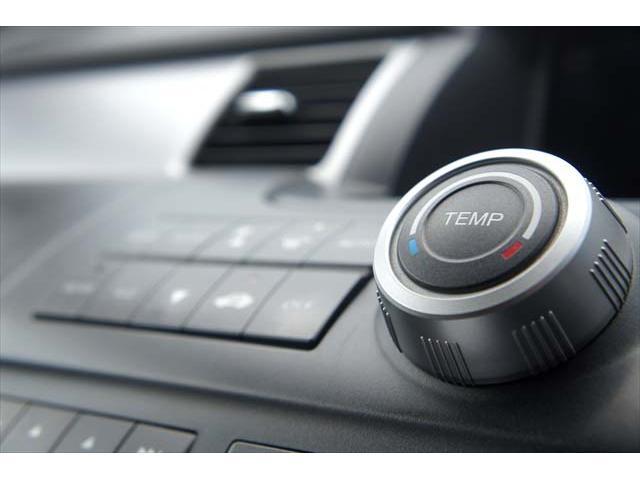 ホンダ ステップワゴン スパーダS Zパッケージ 自動ドアメーカーナビ後席モニター