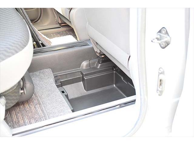 ■仕入れ前と入庫時の二重のチェックに加え品質検査を施す事により、安心してご購入いただけるお車を展示しております。