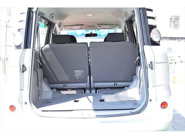 ■全車にBRAINSの高品質オイルを使用。愛車を長く大切に管理するには、高性能オイルは必要不可欠です。