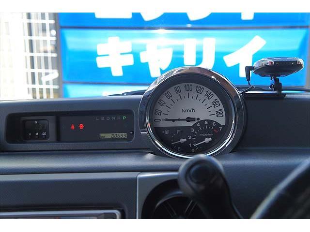 「トヨタ」「bB」「ミニバン・ワンボックス」「福岡県」の中古車18