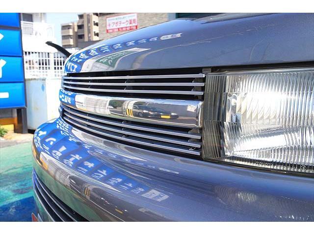「トヨタ」「bB」「ミニバン・ワンボックス」「福岡県」の中古車23