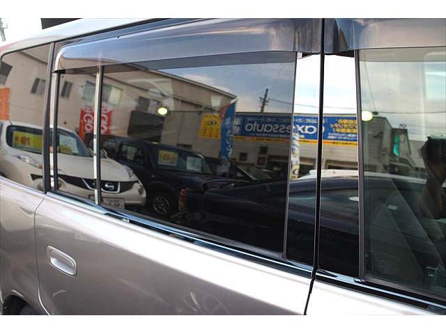「トヨタ」「bB」「ミニバン・ワンボックス」「福岡県」の中古車39