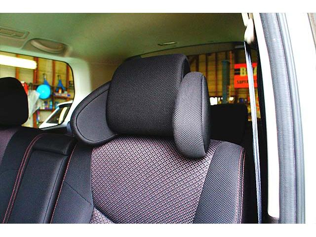 ハイウェイスター Vセレクション 両側パワースライドドア・ETC・純正ナビ・地デジ・Bluetooth・バックカメラ・クリーンWエアコン・ETC・プッシュスタート・純正キセノン・純正アルミ・1年間走行距離無制限保証(15枚目)