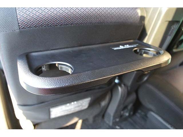 ハイウェイスター Vセレクション 両側パワースライドドア・ETC・純正ナビ・地デジ・Bluetooth・バックカメラ・クリーンWエアコン・ETC・プッシュスタート・純正キセノン・純正アルミ・1年間走行距離無制限保証(24枚目)