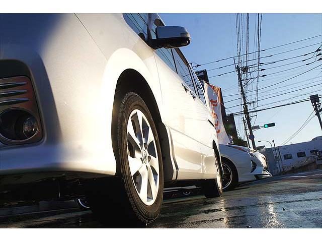 ハイウェイスター Vセレクション 両側パワースライドドア・ETC・純正ナビ・地デジ・Bluetooth・バックカメラ・クリーンWエアコン・ETC・プッシュスタート・純正キセノン・純正アルミ・1年間走行距離無制限保証(28枚目)