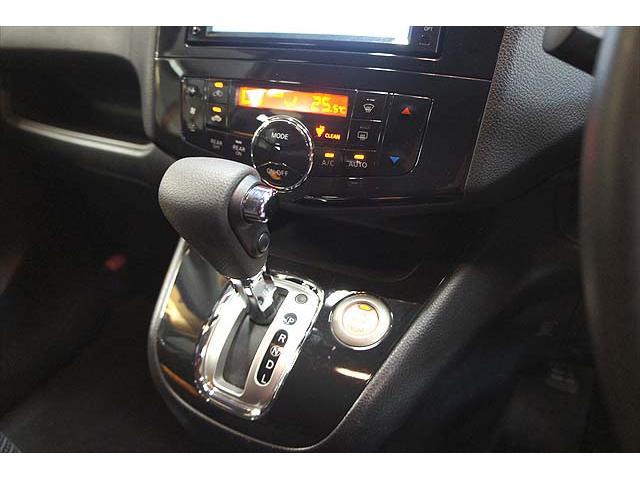 ハイウェイスター Vセレクション 両側パワースライドドア・ETC・純正ナビ・地デジ・Bluetooth・バックカメラ・クリーンWエアコン・ETC・プッシュスタート・純正キセノン・純正アルミ・1年間走行距離無制限保証(30枚目)