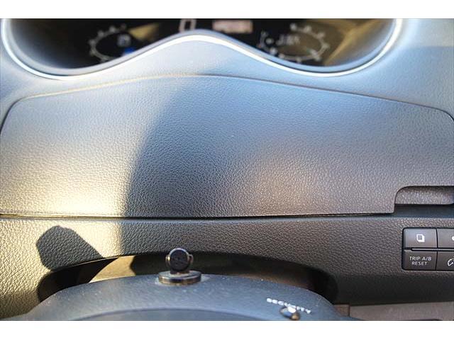 ハイウェイスター Vセレクション 両側パワースライドドア・ETC・純正ナビ・地デジ・Bluetooth・バックカメラ・クリーンWエアコン・ETC・プッシュスタート・純正キセノン・純正アルミ・1年間走行距離無制限保証(38枚目)