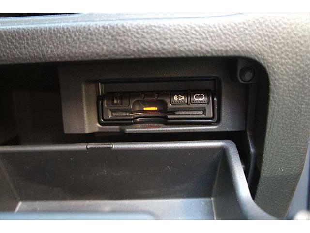 ハイウェイスター Vセレクション 両側パワースライドドア・ETC・純正ナビ・地デジ・Bluetooth・バックカメラ・クリーンWエアコン・ETC・プッシュスタート・純正キセノン・純正アルミ・1年間走行距離無制限保証(39枚目)