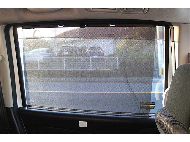 ハイウェイスター Vセレクション 両側パワースライドドア・ETC・純正ナビ・地デジ・Bluetooth・バックカメラ・クリーンWエアコン・ETC・プッシュスタート・純正キセノン・純正アルミ・1年間走行距離無制限保証(50枚目)