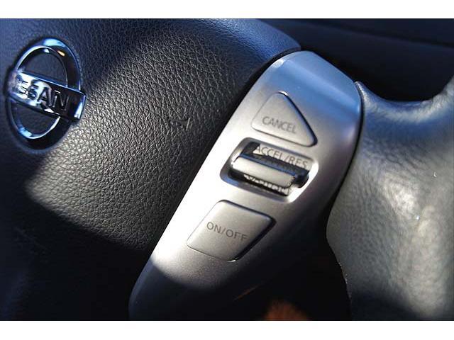 ハイウェイスター Vセレクション 両側パワースライドドア・ETC・純正ナビ・地デジ・Bluetooth・バックカメラ・クリーンWエアコン・ETC・プッシュスタート・純正キセノン・純正アルミ・1年間走行距離無制限保証(58枚目)