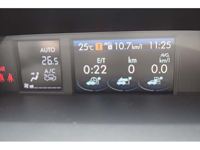 2.0i アイドリングストップ・クルーズコントロール・純正ドラレコ・1年間走行距離無制限保証・Panasonicナビ・バックカメラ・ETC・純正アルミ・ヘッドライトウォッシャー・ステアリングスイッチ(40枚目)