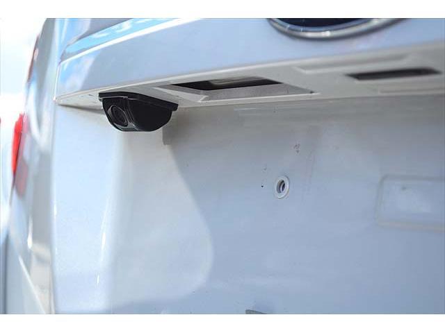 2.0i アイドリングストップ・クルーズコントロール・純正ドラレコ・1年間走行距離無制限保証・Panasonicナビ・バックカメラ・ETC・純正アルミ・ヘッドライトウォッシャー・ステアリングスイッチ(59枚目)