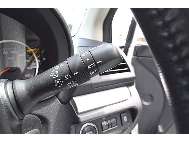 2.0i アイドリングストップ・クルーズコントロール・純正ドラレコ・1年間走行距離無制限保証・Panasonicナビ・バックカメラ・ETC・純正アルミ・ヘッドライトウォッシャー・ステアリングスイッチ(68枚目)
