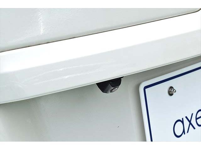 2.0i-L アイサイト 4WD・黒革シート・パワーシート・1年間走行距離無制限保証・アイドリングストップ・クルーズコントロール・プッシュスタート・carrozzeriaHDDナビ・バックカメラ・ETC・Bluetooth(17枚目)