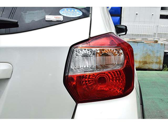 2.0i-L アイサイト 4WD・黒革シート・パワーシート・1年間走行距離無制限保証・アイドリングストップ・クルーズコントロール・プッシュスタート・carrozzeriaHDDナビ・バックカメラ・ETC・Bluetooth(18枚目)
