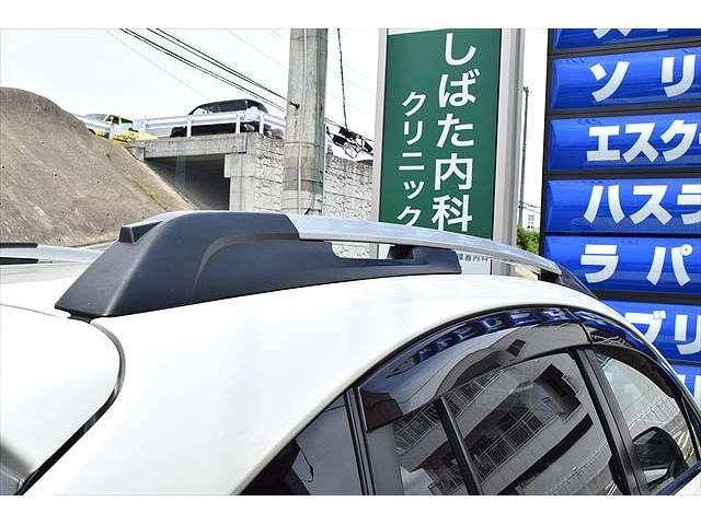 2.0i-L アイサイト 4WD・黒革シート・パワーシート・1年間走行距離無制限保証・アイドリングストップ・クルーズコントロール・プッシュスタート・carrozzeriaHDDナビ・バックカメラ・ETC・Bluetooth(19枚目)
