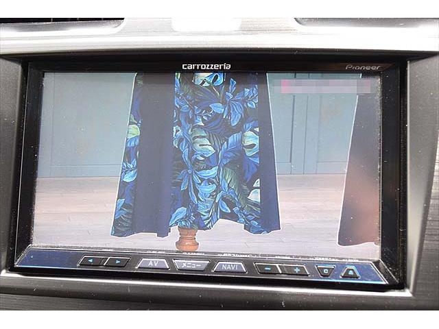 2.0i-L アイサイト 4WD・黒革シート・パワーシート・1年間走行距離無制限保証・アイドリングストップ・クルーズコントロール・プッシュスタート・carrozzeriaHDDナビ・バックカメラ・ETC・Bluetooth(28枚目)