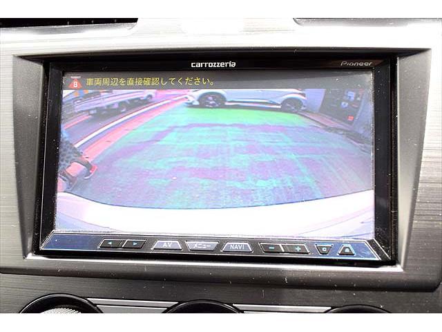 2.0i-L アイサイト 4WD・黒革シート・パワーシート・1年間走行距離無制限保証・アイドリングストップ・クルーズコントロール・プッシュスタート・carrozzeriaHDDナビ・バックカメラ・ETC・Bluetooth(29枚目)