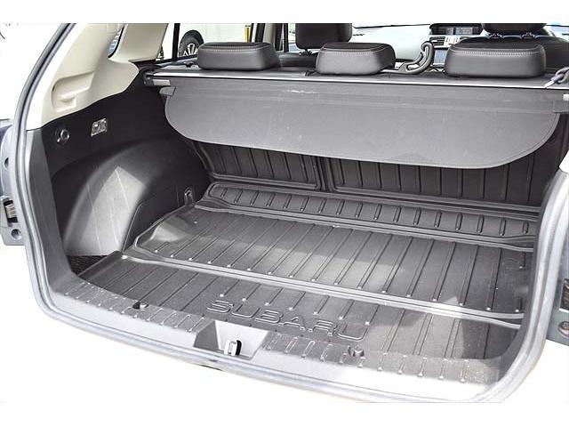 2.0i-L アイサイト 4WD・黒革シート・パワーシート・1年間走行距離無制限保証・アイドリングストップ・クルーズコントロール・プッシュスタート・carrozzeriaHDDナビ・バックカメラ・ETC・Bluetooth(33枚目)
