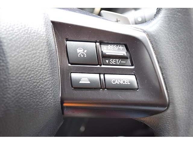 2.0i-L アイサイト 4WD・黒革シート・パワーシート・1年間走行距離無制限保証・アイドリングストップ・クルーズコントロール・プッシュスタート・carrozzeriaHDDナビ・バックカメラ・ETC・Bluetooth(35枚目)