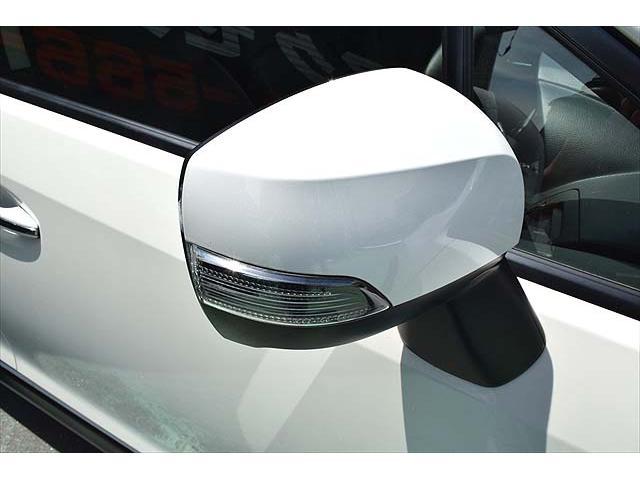 2.0i-L アイサイト 4WD・黒革シート・パワーシート・1年間走行距離無制限保証・アイドリングストップ・クルーズコントロール・プッシュスタート・carrozzeriaHDDナビ・バックカメラ・ETC・Bluetooth(43枚目)