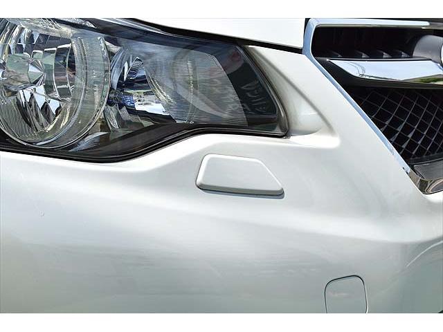 2.0i-L アイサイト 4WD・黒革シート・パワーシート・1年間走行距離無制限保証・アイドリングストップ・クルーズコントロール・プッシュスタート・carrozzeriaHDDナビ・バックカメラ・ETC・Bluetooth(49枚目)