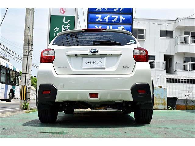 2.0i-L アイサイト 4WD・黒革シート・パワーシート・1年間走行距離無制限保証・アイドリングストップ・クルーズコントロール・プッシュスタート・carrozzeriaHDDナビ・バックカメラ・ETC・Bluetooth(52枚目)