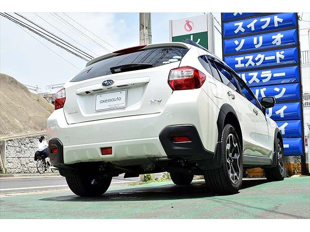 2.0i-L アイサイト 4WD・黒革シート・パワーシート・1年間走行距離無制限保証・アイドリングストップ・クルーズコントロール・プッシュスタート・carrozzeriaHDDナビ・バックカメラ・ETC・Bluetooth(53枚目)