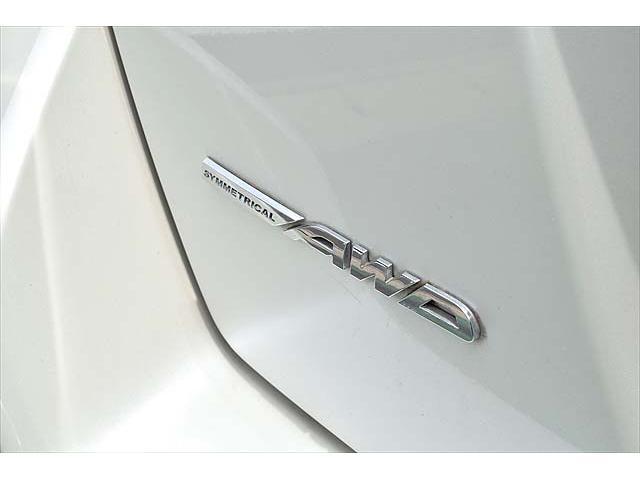 2.0i-L アイサイト 4WD・黒革シート・パワーシート・1年間走行距離無制限保証・アイドリングストップ・クルーズコントロール・プッシュスタート・carrozzeriaHDDナビ・バックカメラ・ETC・Bluetooth(54枚目)