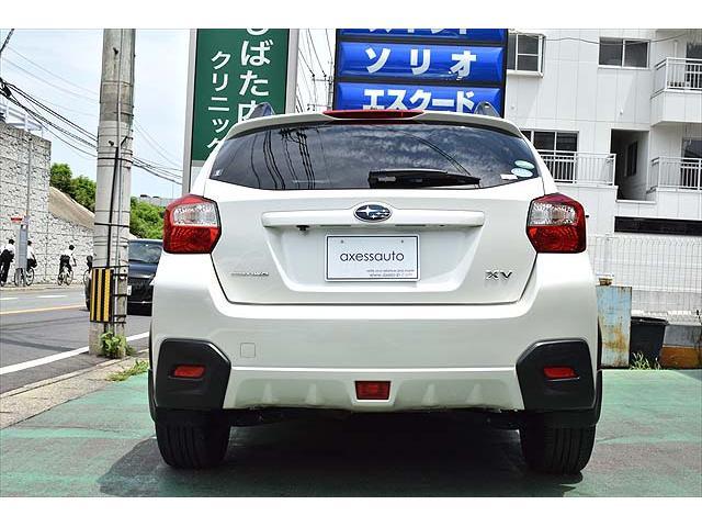 2.0i-L アイサイト 4WD・黒革シート・パワーシート・1年間走行距離無制限保証・アイドリングストップ・クルーズコントロール・プッシュスタート・carrozzeriaHDDナビ・バックカメラ・ETC・Bluetooth(60枚目)