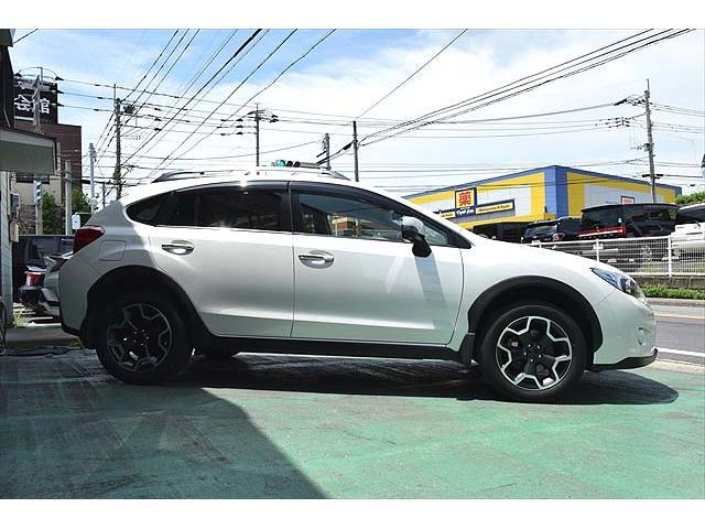 2.0i-L アイサイト 4WD・黒革シート・パワーシート・1年間走行距離無制限保証・アイドリングストップ・クルーズコントロール・プッシュスタート・carrozzeriaHDDナビ・バックカメラ・ETC・Bluetooth(62枚目)