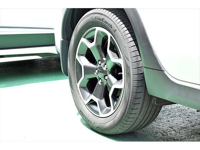 2.0i-L アイサイト 4WD・黒革シート・パワーシート・1年間走行距離無制限保証・アイドリングストップ・クルーズコントロール・プッシュスタート・carrozzeriaHDDナビ・バックカメラ・ETC・Bluetooth(65枚目)