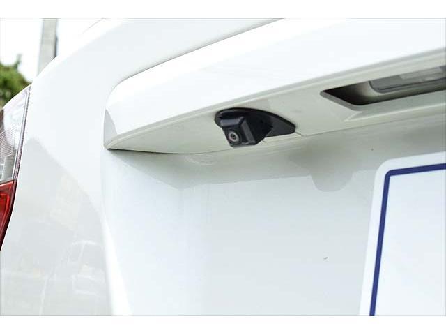 2.0i-L アイサイト 4WD・黒革シート・パワーシート・1年間走行距離無制限保証・アイドリングストップ・クルーズコントロール・プッシュスタート・carrozzeriaHDDナビ・バックカメラ・ETC・Bluetooth(66枚目)