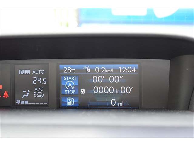 2.0i-L アイサイト 4WD・黒革シート・パワーシート・1年間走行距離無制限保証・アイドリングストップ・クルーズコントロール・プッシュスタート・carrozzeriaHDDナビ・バックカメラ・ETC・Bluetooth(69枚目)