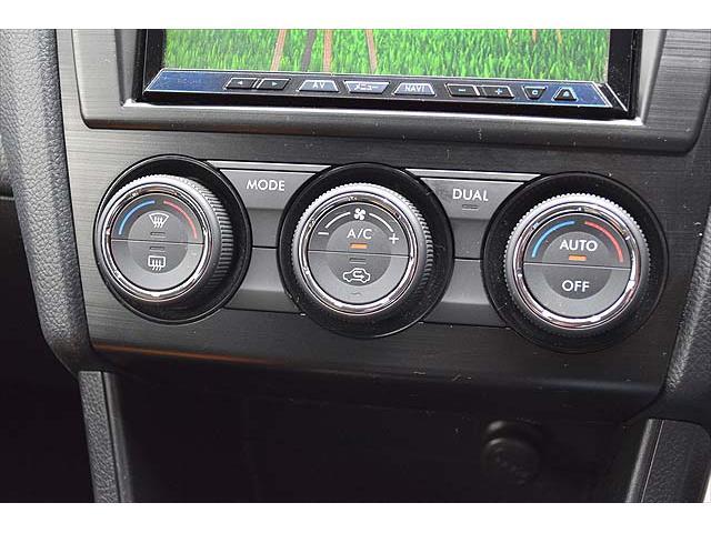 2.0i-L アイサイト 4WD・黒革シート・パワーシート・1年間走行距離無制限保証・アイドリングストップ・クルーズコントロール・プッシュスタート・carrozzeriaHDDナビ・バックカメラ・ETC・Bluetooth(70枚目)