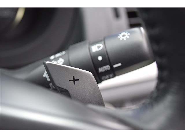 2.0i-L アイサイト 4WD・黒革シート・パワーシート・1年間走行距離無制限保証・アイドリングストップ・クルーズコントロール・プッシュスタート・carrozzeriaHDDナビ・バックカメラ・ETC・Bluetooth(71枚目)