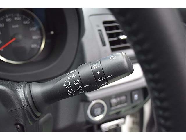 2.0i-L アイサイト 4WD・黒革シート・パワーシート・1年間走行距離無制限保証・アイドリングストップ・クルーズコントロール・プッシュスタート・carrozzeriaHDDナビ・バックカメラ・ETC・Bluetooth(72枚目)