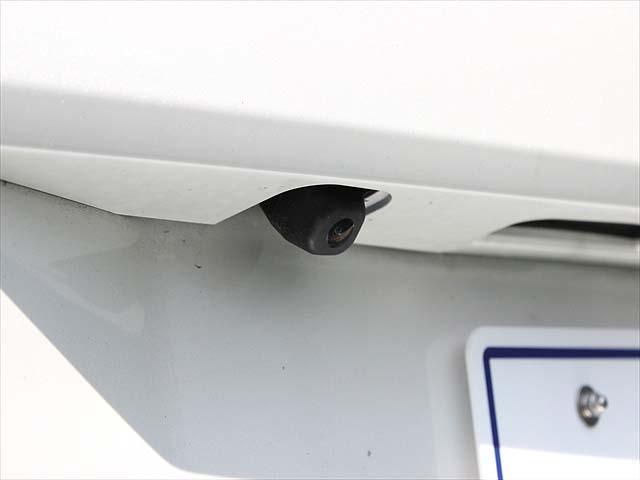 G フルエアロ・レーベンハート19インチアルミ・革調シートカバー・8インチHDDナビ・バックカメラ・ビルトインETC・LEDヘッドライト・ヘッドライトウォッシャー・1年間走行距離無制限保証(20枚目)